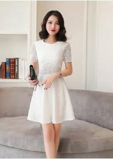 GSS2518 Evening-Dress