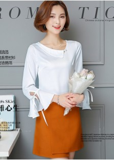 GSS1090 Casual-Blouse