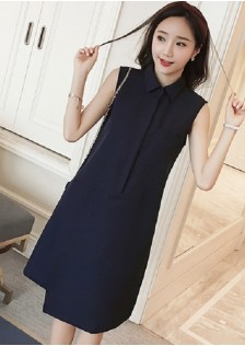 GSS504 Office-Dress $20.59 55XXXX4214611-LA1LVE16-B