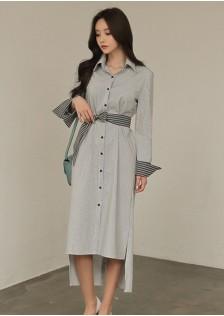 GSS9061 Casual-Dress