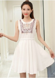 GSS1892 Casual-Dress