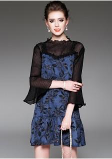 GSS5177 Office-Dress