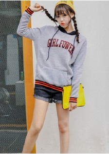 JNS9894 Casual-Sweater gray $7.68 10XXXX3988388-OH5LV506-C
