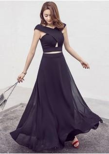 GSS9692 Evening-Dress