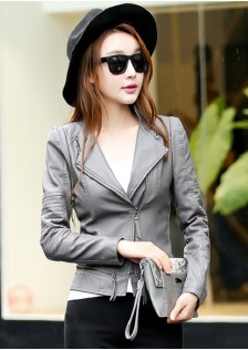 GSS6639 Casual-Jacket