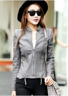 GSS6651 Casual-Jacket