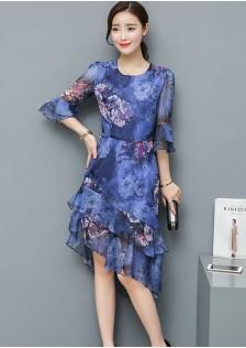 GSS8803 Office-Dress