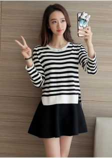 GSS4981 Casual-Blouse