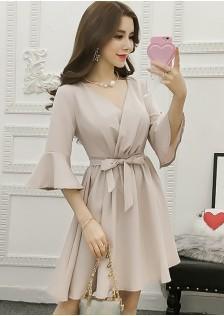 GSS3051 Office-Dress