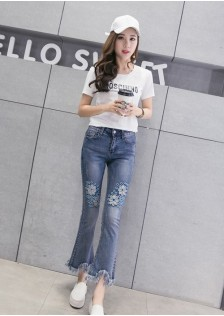 GSS989 Casual-Jeans