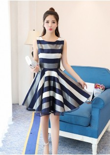 GSS686 Office-Dress