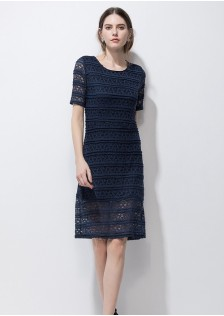 GSS1925 Office-Dress