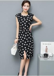 GSS8801 Office-Dress