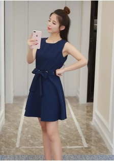 GSS6535 Office-Dress