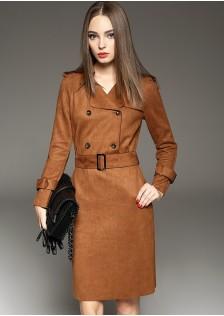 GSS9008 Office-Dress gray,camel $19.48 50XXXX3696757-NU3LV316-B