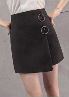 GSS5012 Casual-Skirt