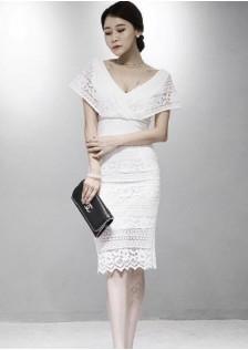 GSS9923 Evening-Dress