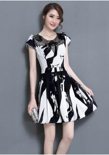 GSS6715 Office-Dress