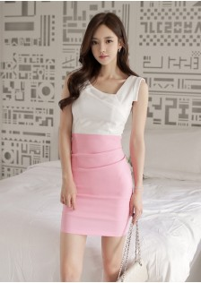 GSS8835 Casual-Dress.