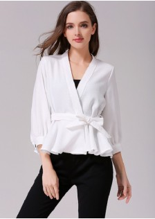 GSS5911 Office-Blouse