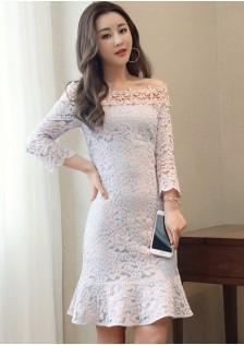 GSS309 Evening-Dress