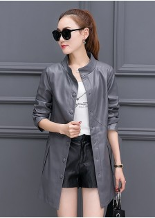 GSS573 Casual-Jacket