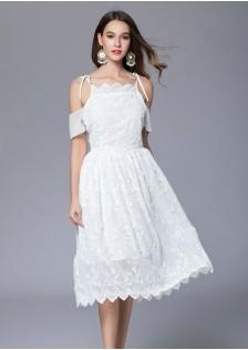 GSS3037 Evening-Dress*
