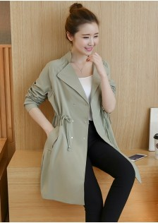 GSS7018 Casual-Jacket*