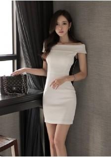 GSS9939 Evening-Dress*