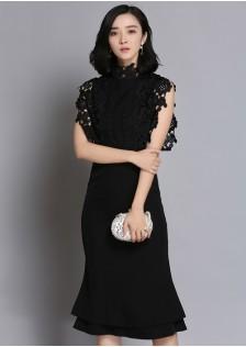 GSS9046 Office-Dress *