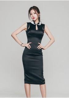 GSS510 Evening-Dress *