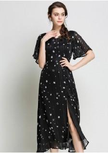 GSS3797 Office-Dress*