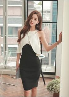 GSS8713 Office-Dress.