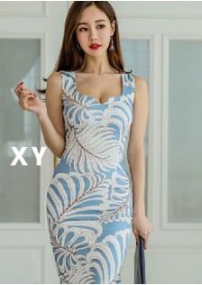 GSS7262 Evening-Dress *