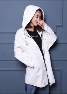 GSS8625 Casual-Jacket *