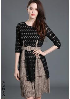 GSS7180 Office-Dress*