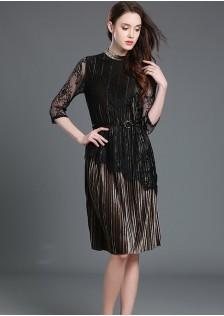 GSS7181 Office-Dress*
