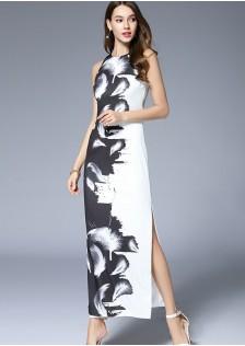 GSS865 Evening-Dress*