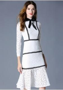 GSS6163 Office-Dress*