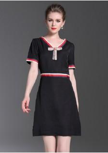 GSS8597 Office-Dress*