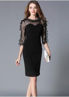 GSS7387 Evening-Dress *