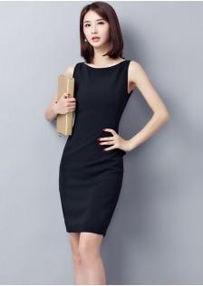 GSS9515 Office-Dress *
