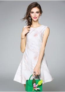 GSS9694 Office-Dress *