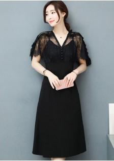GSS5048 Evening-Dress*