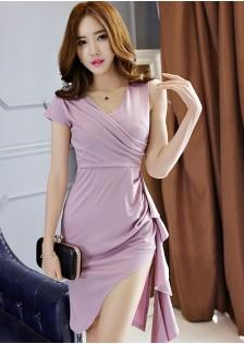 GSS8815 Evening-Dress*
