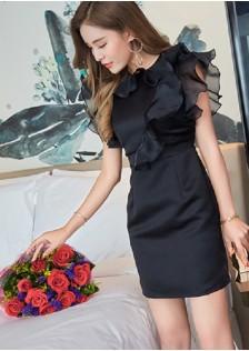 GSS5832 Evening-Dress*