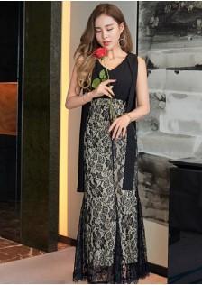 GSS5838 Evening-Dress*
