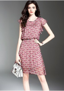GSS7040 Office-Dress red $19.98 50XXXX4870121-LA2LVC05-B