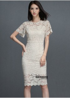 GSS1723 Office-Dress*