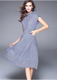 GSS8888 Office-Dress *